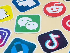 11 top Chinese social media websites and apps in China